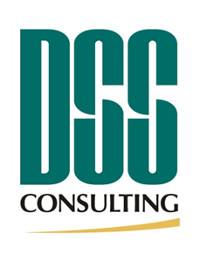 dss-consulting
