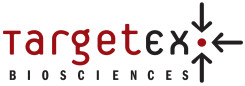 targetex_bioscience